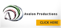 Avalon Productions